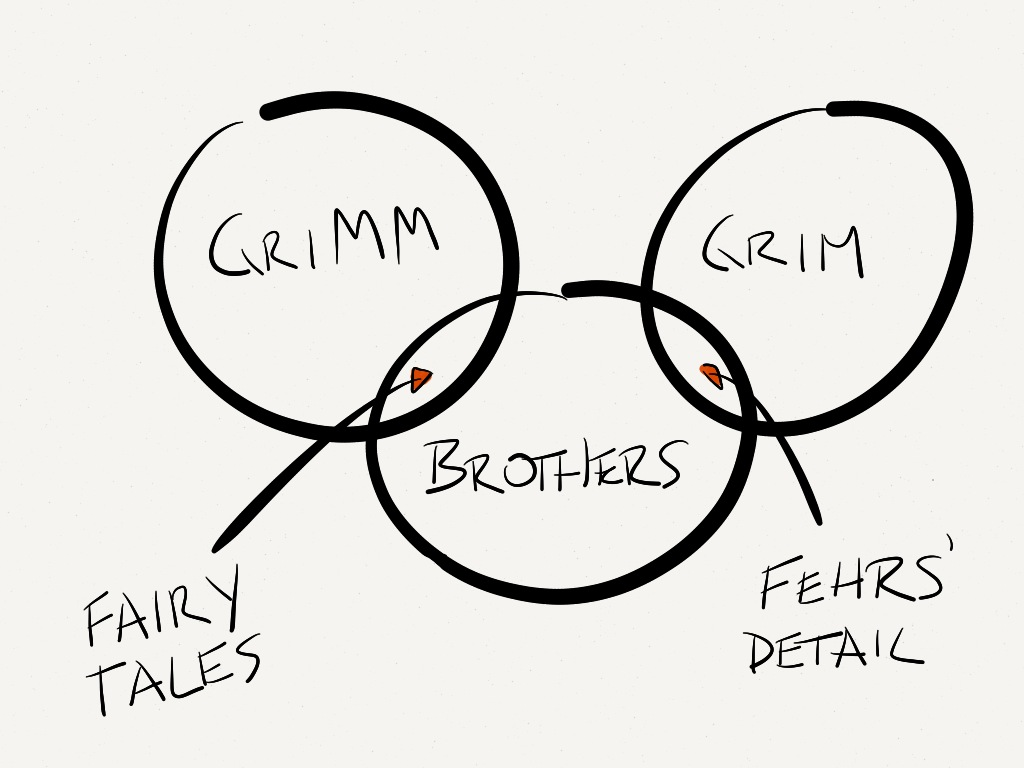 Brothers Grim