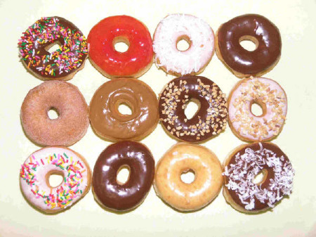 assorted_donuts