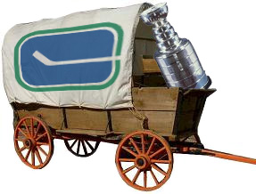 canucks_bandwagon