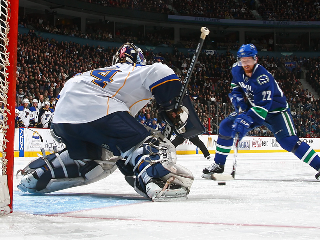 Blues_Canucks