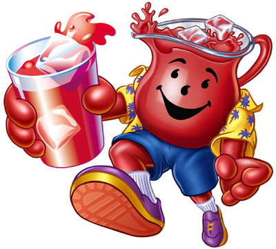 kool_aid_man_glass