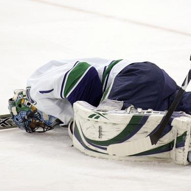 luongo-injured