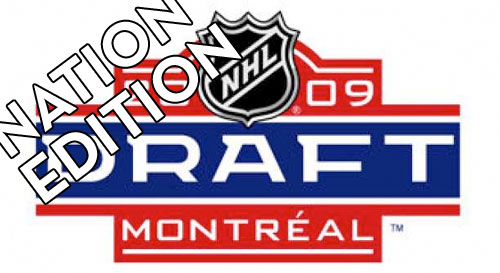 2009-draft-nation-edition