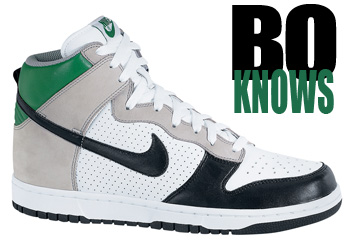bo-knows-dunks-premium-1