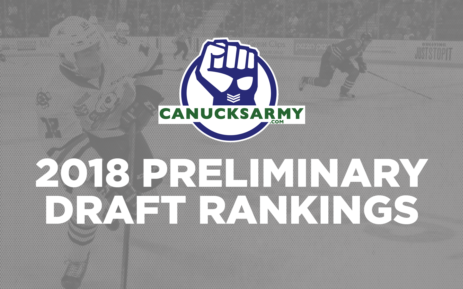 2018 nhl draft preliminary rankings 11 to 15 canucksarmy