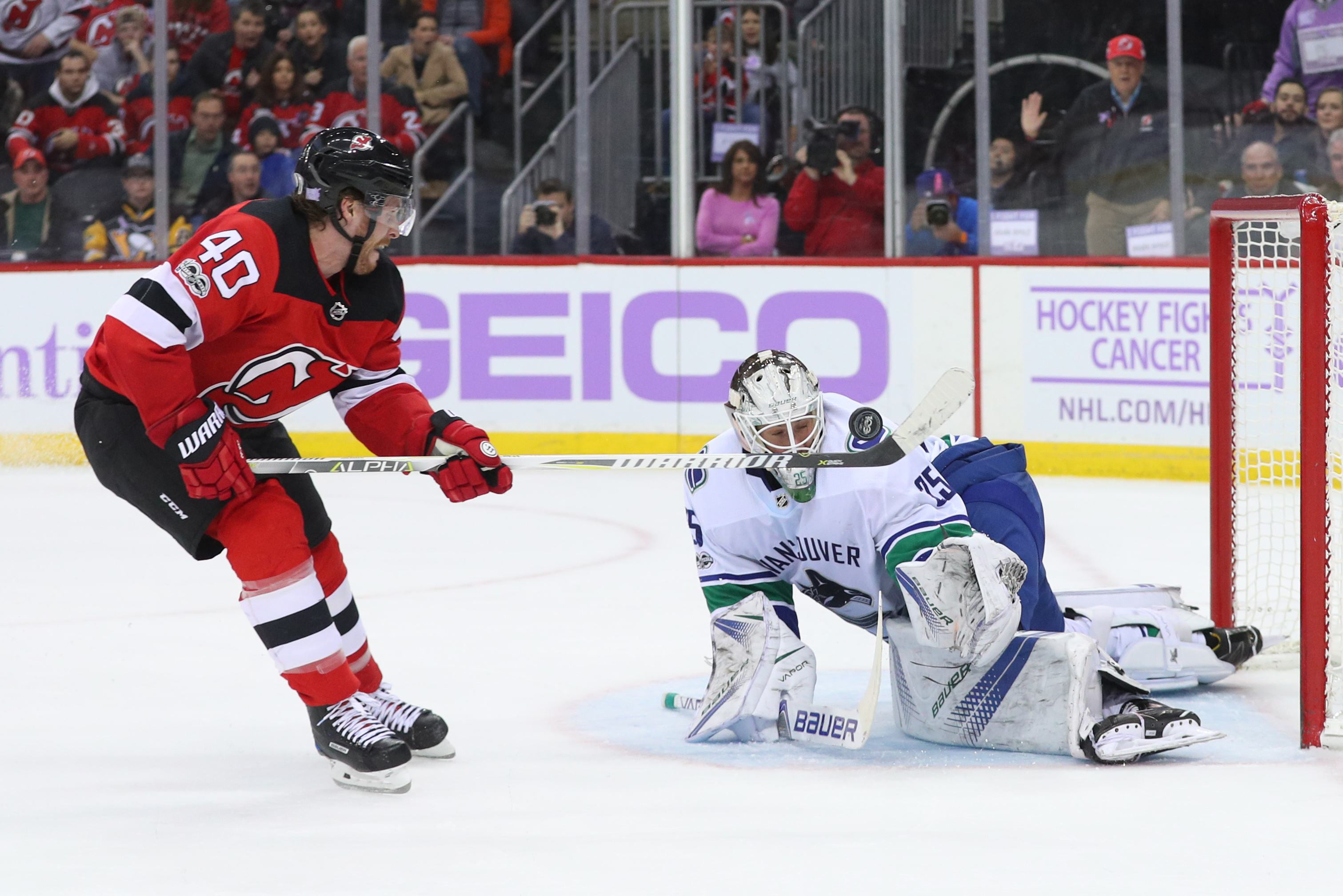 Devils at Canucks (03 15 19) – Odds and NHL Betting Trends fd2e15fa2