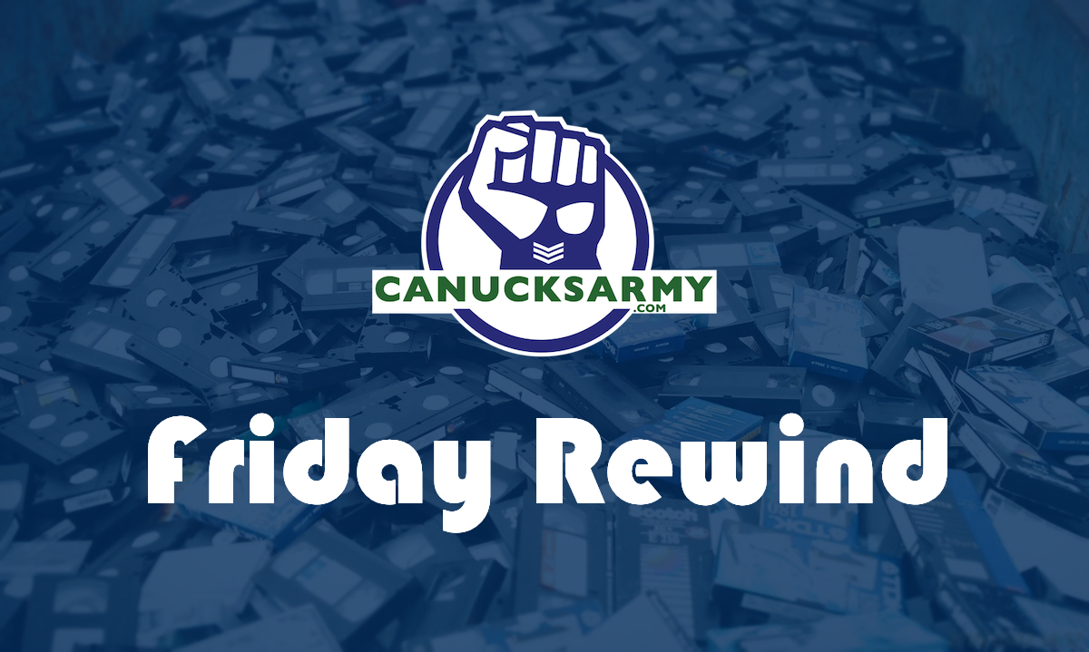 Friday-rewind-feature-image
