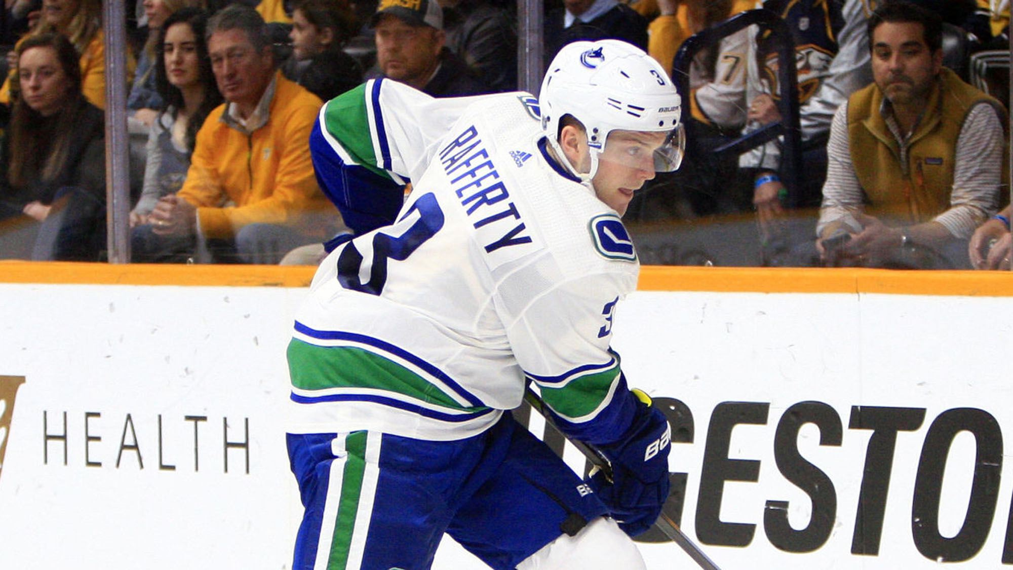 Canucks Army Preseason Game Day Preview 1 And 2 Canucks Vs Flames Canucksarmy