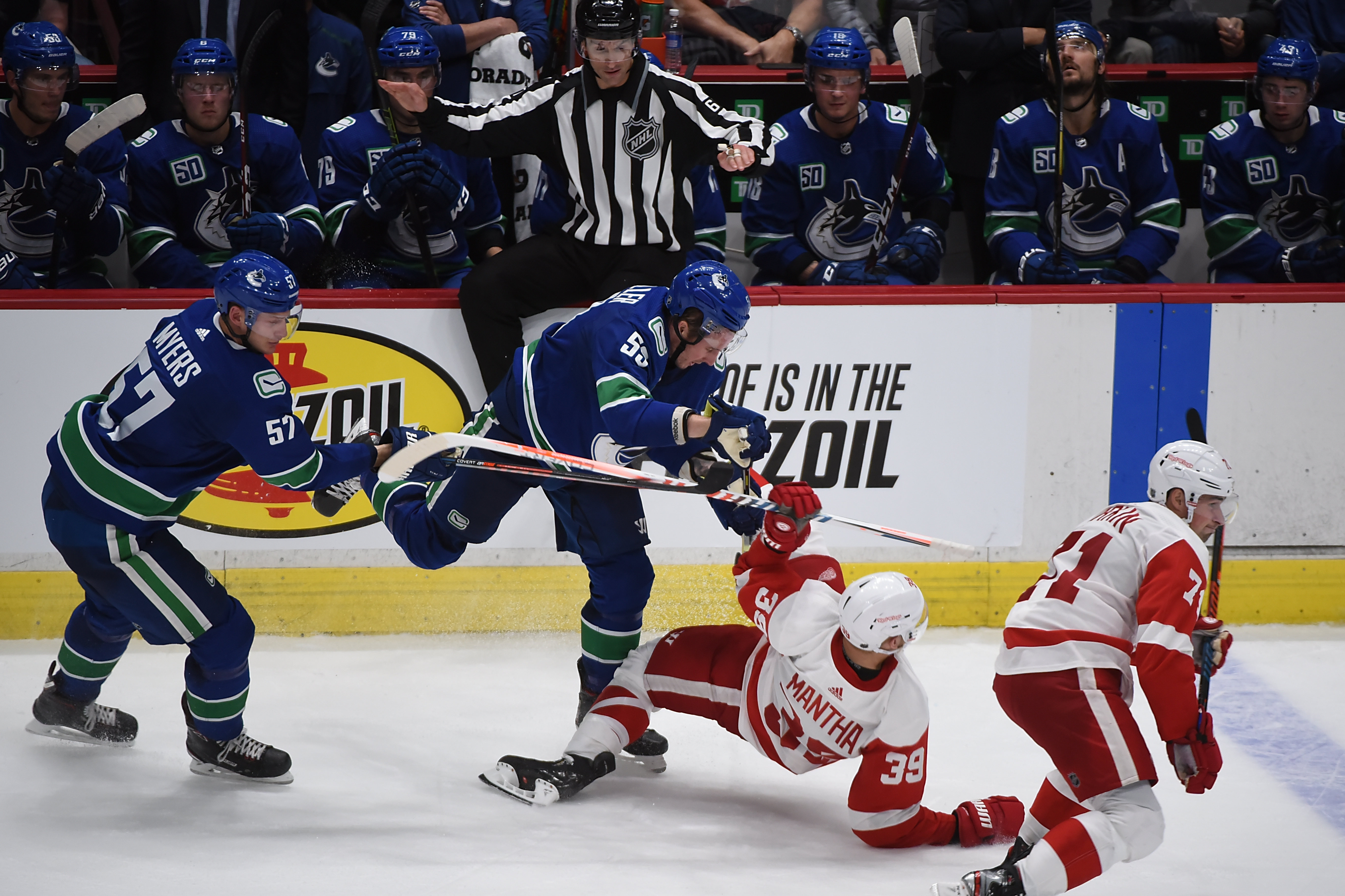 Betting stats nhl 2021-15 coral uk betting shops bookmakers