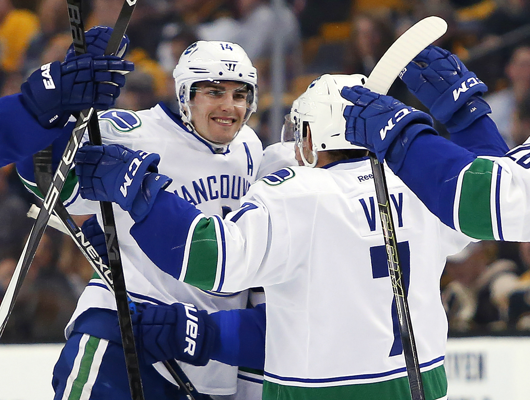 Nhl betting trends stats definition man of the match betting rules in poker